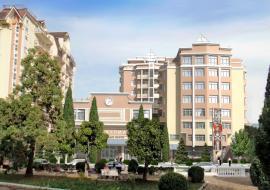 VIP квартиры в Алуште - Крым Недвижимость  в Алуште цены продам  квартиру