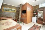 1 комнатный экзотика