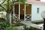 Дом 5 с апарт-сюитами