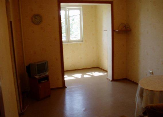 Продам квартиру Алушта, Профессорский уголок  ул. Набережная